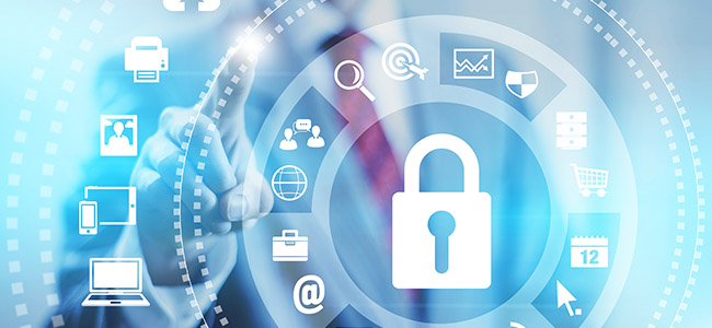 2014 Security Industry News