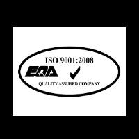 Qualifications Logo 1